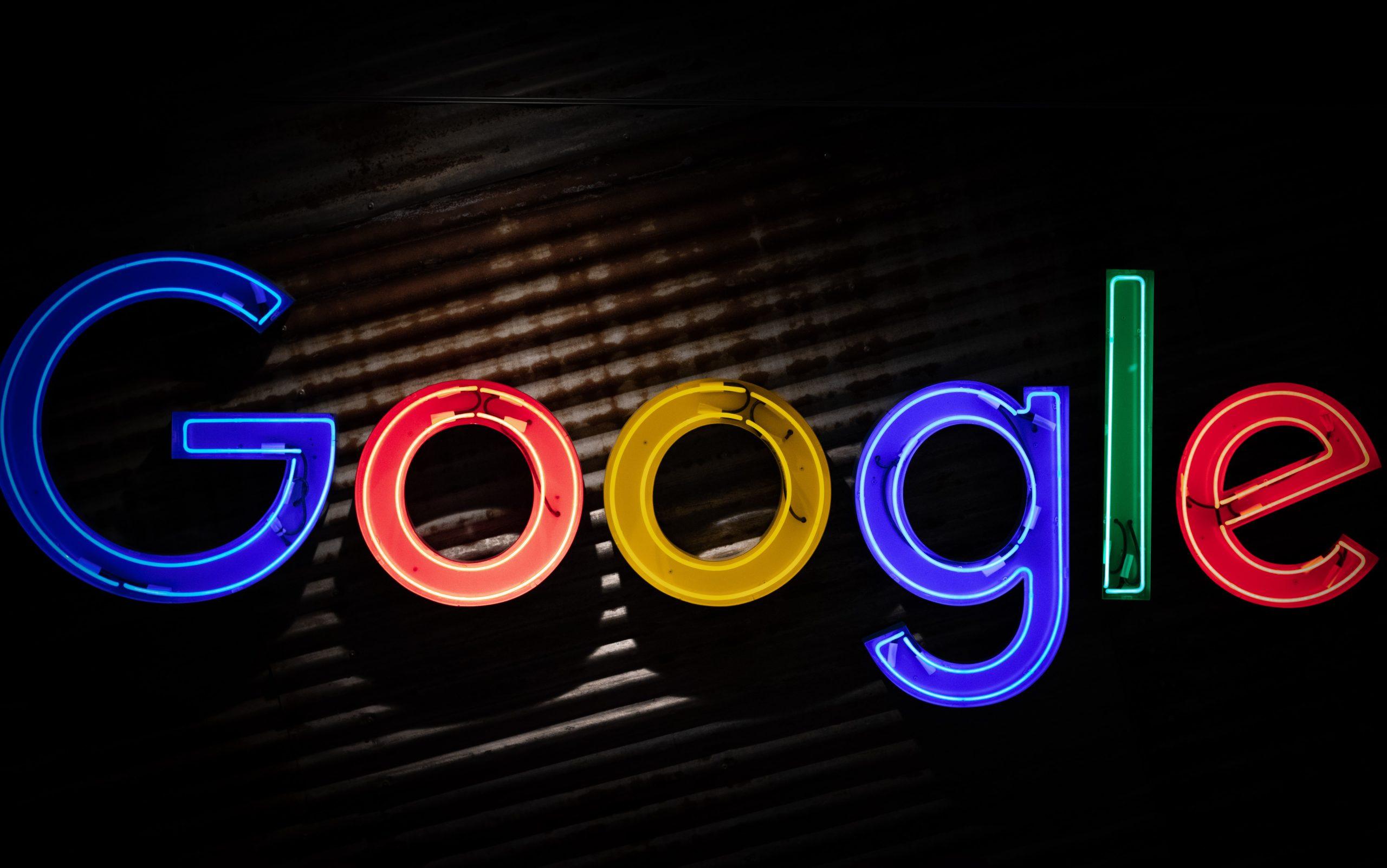 【Google共同創業者】ラリー・ペイジ&セルゲイ・ブリン【Alphabet】
