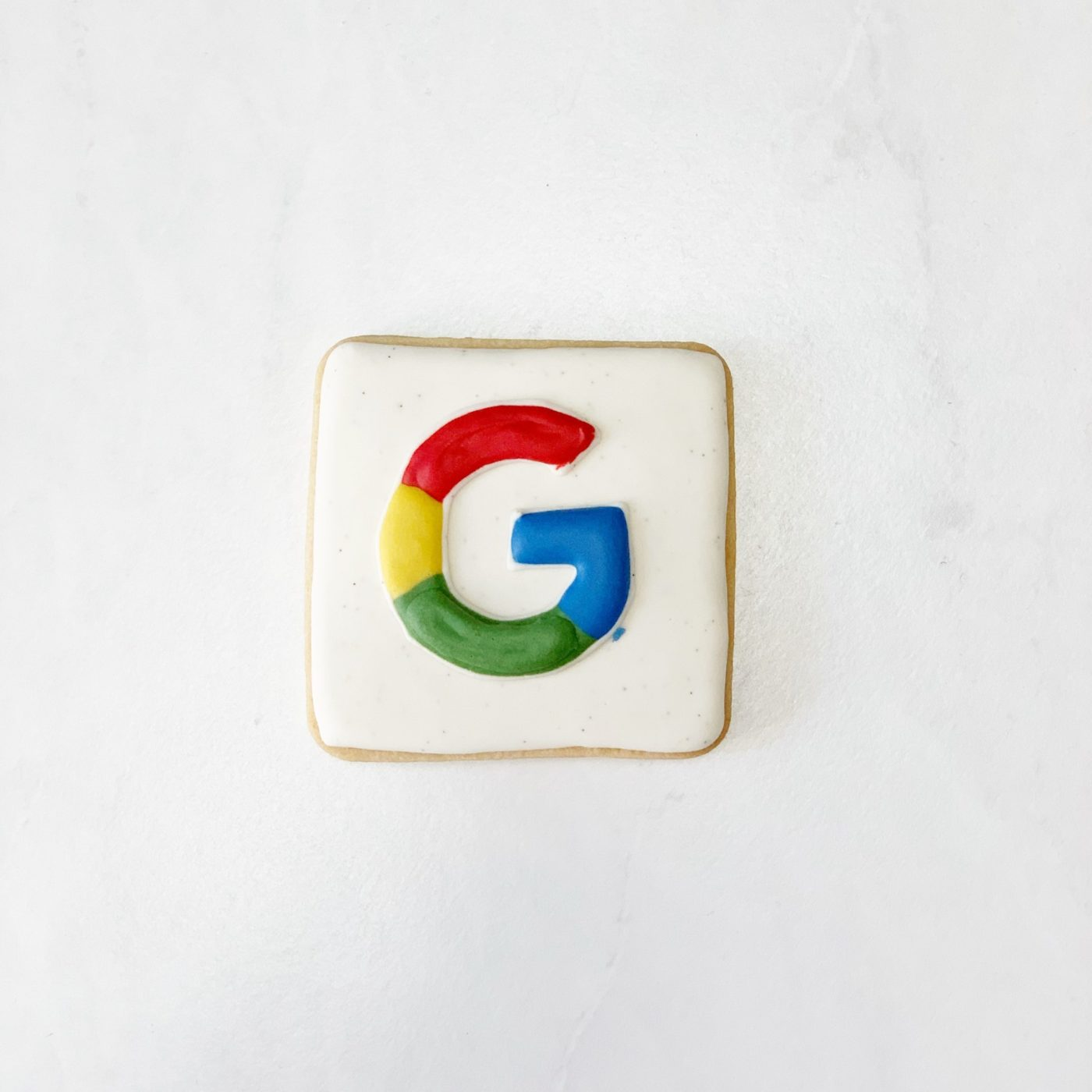 【Google順位変動】Googleが2020年最初のコアアップデートを実施