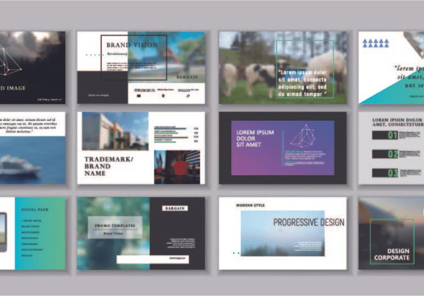 コーポレートサイトデザインなら名古屋のホームページ制作会社クリックプラス